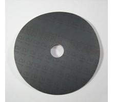 Pad Biseladora Bevel Max 60 Micron