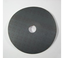 Pad Biseladora Bevel Max 15 Micron