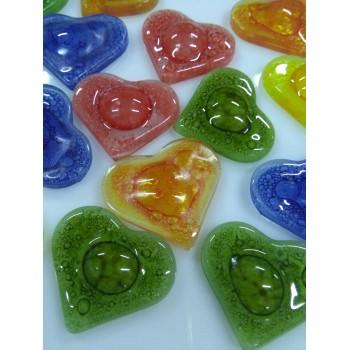 http://www.veahcolor.com.ar/5250-thickbox/teselas-corazones-n0-de-28x28-mm-x-20-unid.jpg