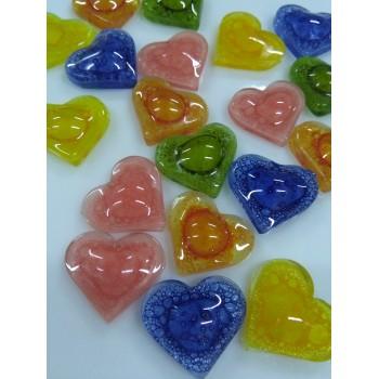 http://www.veahcolor.com.ar/5260-thickbox/teselas-corazones-n0000-de-155x195-mm-x-20-unid.jpg