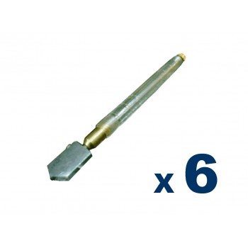 http://www.veahcolor.com.ar/5264-thickbox/cortavidrios-tipo-lapiz-da19-x-6-unidades.jpg