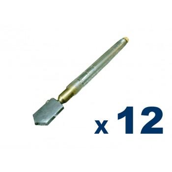 http://www.veahcolor.com.ar/5265-thickbox/cortavidrios-tipo-lapiz-da19-x-12-unidades.jpg