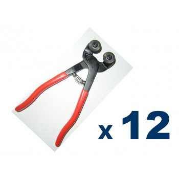 http://www.veahcolor.com.ar/5273-thickbox/pinza-para-mosaquismo-con-rueditas-x-12-unidades.jpg