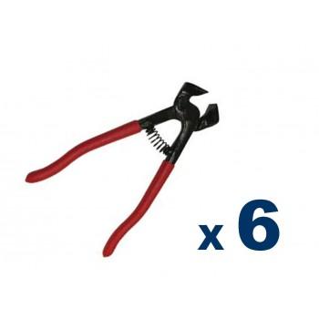 http://www.veahcolor.com.ar/5274-thickbox/pinza-para-mosaiquismo-plana-x-6-unidades.jpg