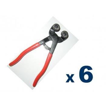 http://www.veahcolor.com.ar/5278-thickbox/pinza-para-mosaquismo-con-rueditas-x-6-unidades.jpg
