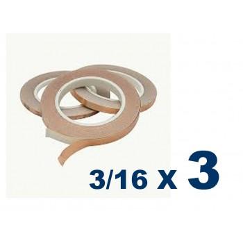 http://www.veahcolor.com.ar/5279-thickbox/cinta-de-cobre-eco-de-3-16-476mm-x-3-unidades.jpg