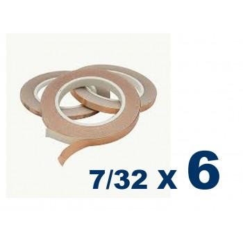 http://www.veahcolor.com.ar/5281-thickbox/cinta-de-cobre-eco-de-7-32-555mm-x-6-unidades.jpg