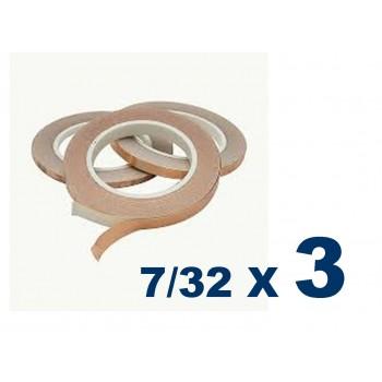 http://www.veahcolor.com.ar/5282-thickbox/cinta-de-cobre-eco-de-7-32-555mm-x-3-unidades.jpg