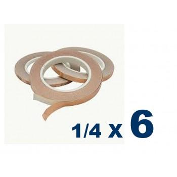 http://www.veahcolor.com.ar/5283-thickbox/cinta-de-cobre-eco-de-1-4-635mm-x-6-unidades.jpg