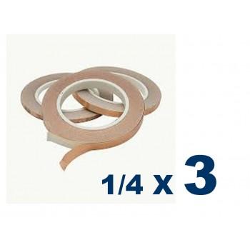 http://www.veahcolor.com.ar/5284-thickbox/cinta-de-cobre-eco-de-1-4-635mm-x-3-unidades.jpg