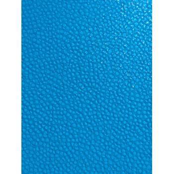 http://www.veahcolor.com.ar/5295-thickbox/azul-cielo-martillado-bolita-wissmach-205x270-cm.jpg