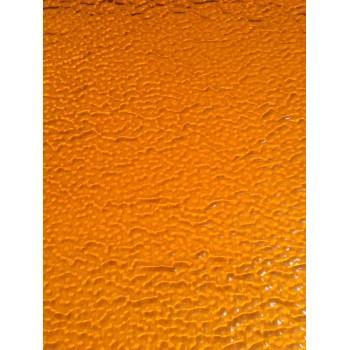 http://www.veahcolor.com.ar/5296-thickbox/ambar-mediano-ondulado-wissmach-205x270-cm.jpg