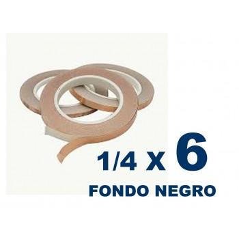 http://www.veahcolor.com.ar/5310-thickbox/cinta-de-cobre-eco-de-1-4-fonfo-negro-635mm-x-6-unidades.jpg
