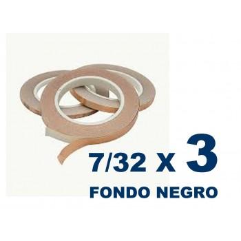 http://www.veahcolor.com.ar/5313-thickbox/cinta-de-cobre-eco-de-7-32-fondo-negro-555mm-x-3-unidades.jpg
