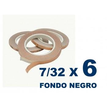 http://www.veahcolor.com.ar/5314-thickbox/cinta-de-cobre-eco-de-7-32-fondo-negro-555mm-x-6-unidades.jpg