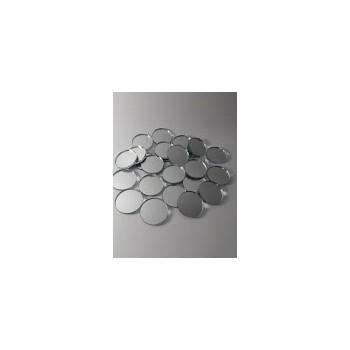 http://www.veahcolor.com.ar/5324-thickbox/espejos-circulos-de-20-mm-x-25-unid.jpg