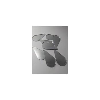 http://www.veahcolor.com.ar/5326-thickbox/espejos-gotas-nro-2-de-25x48-mm-x-25-unid.jpg