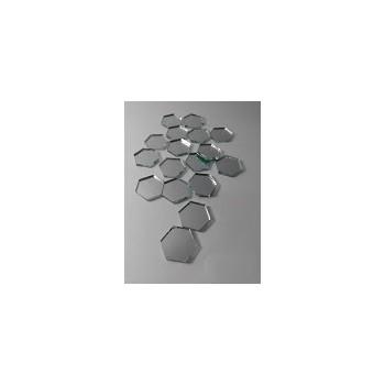 http://www.veahcolor.com.ar/5335-thickbox/espejos-hexagonos-15-x-50-unid.jpg