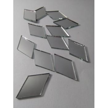 http://www.veahcolor.com.ar/5337-thickbox/espejos-rombos-de-60-de-15-mm-x-100-unid.jpg