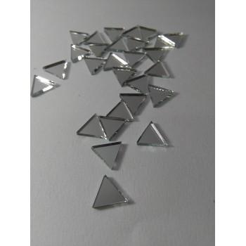 http://www.veahcolor.com.ar/5338-thickbox/espejos-triangulos-de-60-de-10-mm-x-100-unid.jpg
