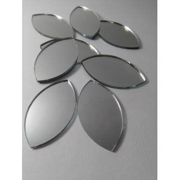 http://www.veahcolor.com.ar/5340-thickbox/espejos-hojas-de-25-mm-x-25-unid.jpg