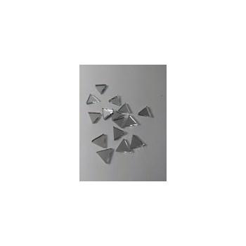 http://www.veahcolor.com.ar/5345-thickbox/espejos-triangulos-de-60-de-8-mm-x-100-unid.jpg