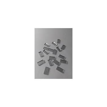 http://www.veahcolor.com.ar/5346-thickbox/espejos-rectangulos-de-5x10-mm-x-100-unid.jpg