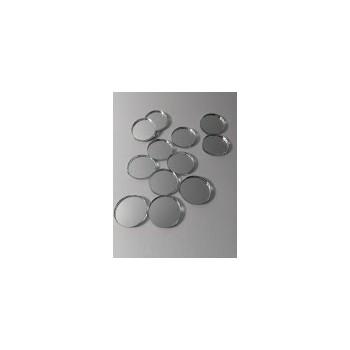 http://www.veahcolor.com.ar/5353-thickbox/espejos-circulos-de-16-mm-x-25-unid.jpg