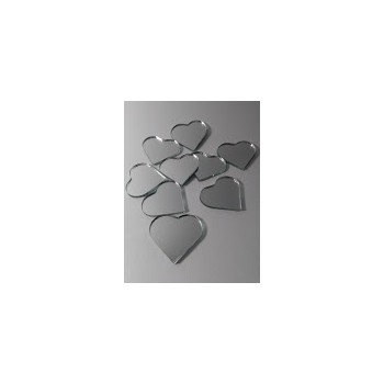 http://www.veahcolor.com.ar/5356-thickbox/espejos-corazones-nro-0-de-26x28-mm-x-25-unid.jpg