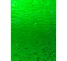 Verde Granito Wissmach 23,5x27,5 Cm