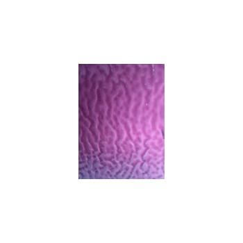 http://www.veahcolor.com.ar/5369-thickbox/borravino-oscuro-ondulado-wissmach-205x270-cm.jpg