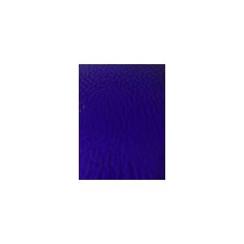 http://www.veahcolor.com.ar/5370-thickbox/azul-oscuro-ondulado-wissmach-205x270-cm.jpg