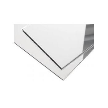 http://www.veahcolor.com.ar/5373-thickbox/espejo-de-3-mm-20x30-cm.jpg