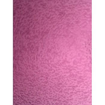 http://www.veahcolor.com.ar/5374-thickbox/borravino-oscuro-granito-wissmach-205x270-cm.jpg