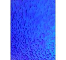 AZUL OSCURO GRANITO WISSMACH 23,5X27,5 CM