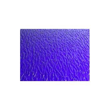 http://www.veahcolor.com.ar/5384-thickbox/azul-oscuro-granito-2-wissmach-205x270-cm.jpg