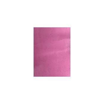 http://www.veahcolor.com.ar/5390-thickbox/borravino-oscuro-sevilla-wissmach-205x270-cm.jpg