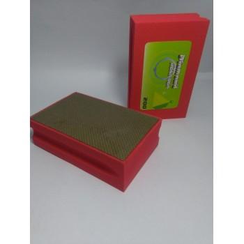 http://www.veahcolor.com.ar/5400-thickbox/pad-para-pulir-diamantado-200-grid.jpg