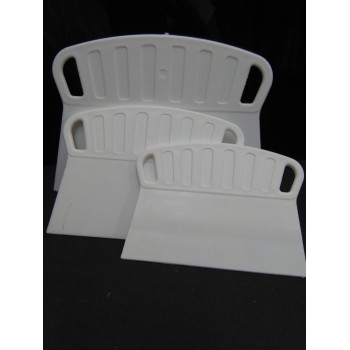 http://www.veahcolor.com.ar/5413-thickbox/espatulas-plasticas-multiuso-x-3.jpg