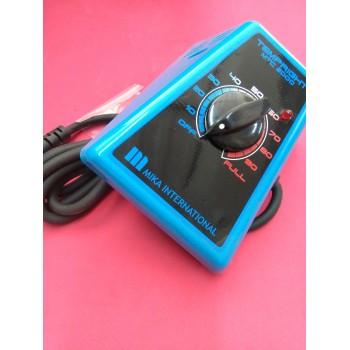 http://www.veahcolor.com.ar/5419-thickbox/regulador-de-temperatura-mika-220-v.jpg