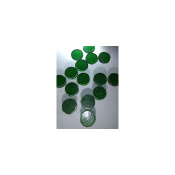 http://www.veahcolor.com.ar/5466-thickbox/circulo-verde-cromo-p-float-12-mm.jpg