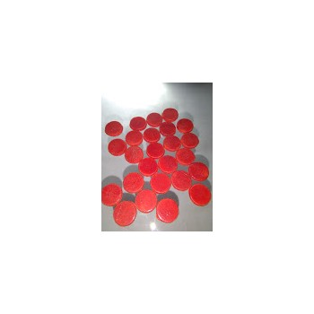 http://www.veahcolor.com.ar/5467-thickbox/circulo-rojo-opal-p-float-12-mm.jpg
