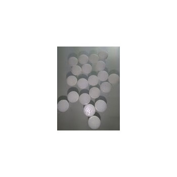 http://www.veahcolor.com.ar/5468-thickbox/circulo-blanco-opal-p-float-12-mm.jpg