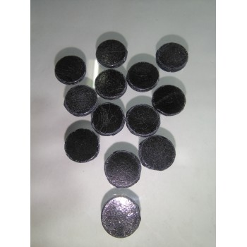 http://www.veahcolor.com.ar/5474-thickbox/circulo-negro-brillante-p-float-16-mm.jpg