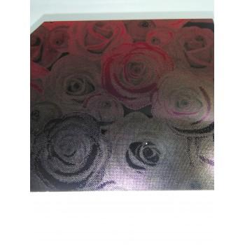 http://www.veahcolor.com.ar/5481-thickbox/dicroico-rosas-rojas-coe-90-p-10-grs.jpg
