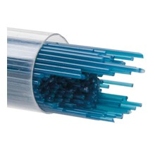 Hilo De Azul Acero Opal
