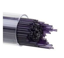 Hilo De Vidrio Purpura