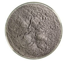 Polvo Bullseye Opal Negro Rigido 0101 (50 Grs)