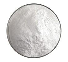 Polvo Bullseye Opal Blanco Calido 0920 (50 Grs)