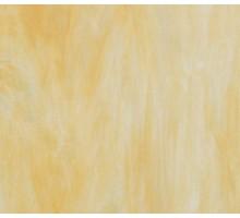 Ambar C/blanco Nube Wissmach 23.5x27.5 Cm